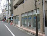 仙田歯科医院
