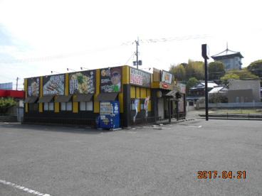 博多一番どり 居食家永犬丸店の画像2
