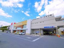 ケーズデンキ 東生駒店