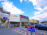 KOHYO東生駒店