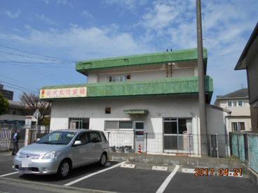 北九州市役所 子ども家庭局永犬丸児童館の画像2