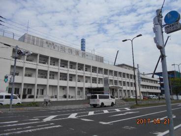 東筑病院の画像2