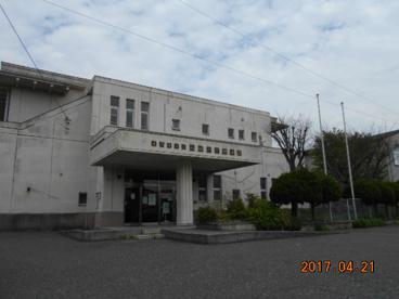 北九州市立八幡西柔剣道場の画像2