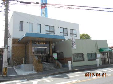 片山内科循環器科医院の画像2