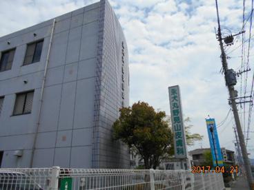 永犬丸野見山医院の画像3