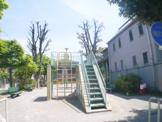 小林児童公園