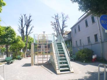 小林児童公園の画像1