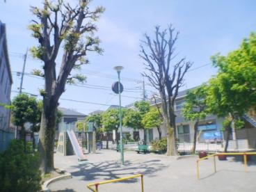 小林児童公園の画像2