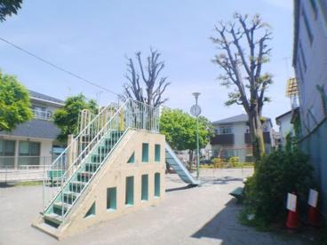 小林児童公園の画像3