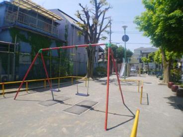 小林児童公園の画像5