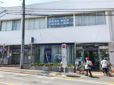 みずほ銀行 鷺宮支店の画像1