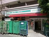 STORE100小田急相模原店