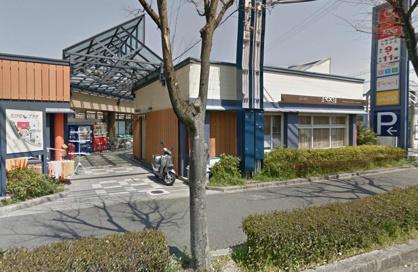 トーホーストア竹の台店の画像1