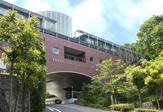東京造形大学