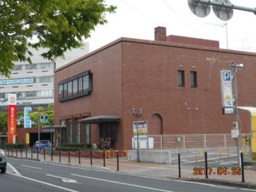 (株)西日本シティ銀行 中間支店の画像1
