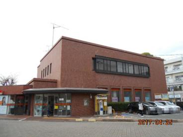 (株)西日本シティ銀行 中間支店の画像2