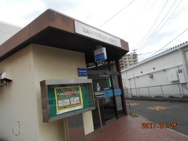 福岡ひびき信用金庫 中間支店の画像2