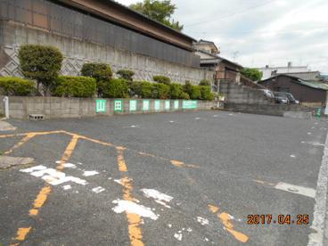 山田医院の画像3