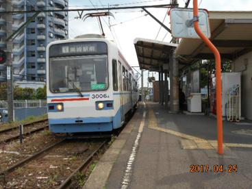 筑豊中間駅の画像2