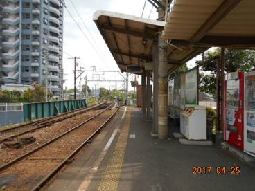筑豊中間駅の画像3