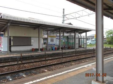 希望が丘高校前駅の画像3