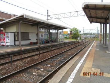 希望が丘高校前駅の画像5