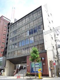 大阪厚生信用金庫大淀支店の画像1