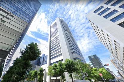 りそな銀行大阪営業部の画像1