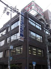 大阪IT会計専門学校 1号館の画像1