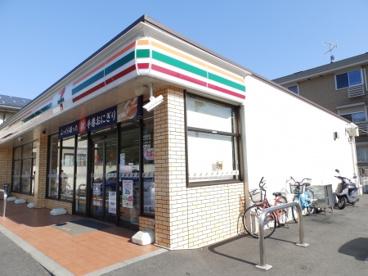 セブン−イレブン 倉敷児島下の町9丁目店の画像1