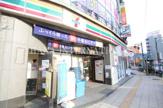セブンイレブン 浦安駅南口店