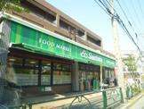SANTOKU下井草店