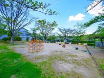 生駒台南公園