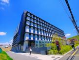 生駒市立病院