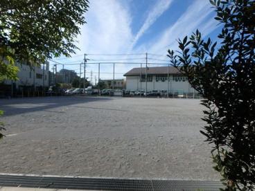 川崎市立久地小学校の画像3