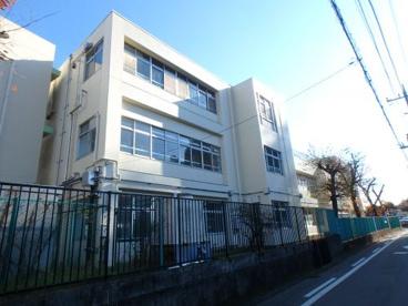川崎市立坂戸小学校の画像3