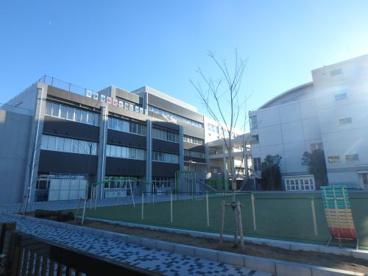 川崎市立子母口小学校の画像4