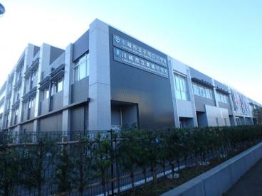 川崎市立子母口小学校の画像5