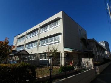 川崎市立末長小学校の画像3