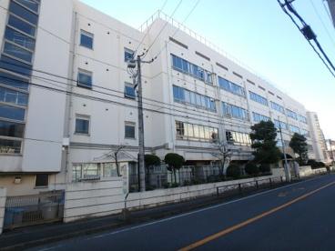 川崎市立末長小学校の画像5