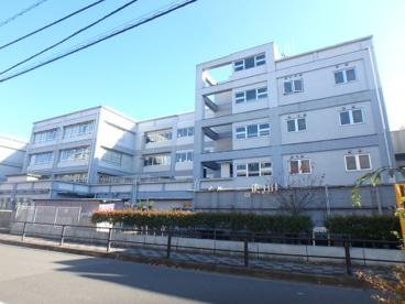 川崎市立高津小学校の画像3