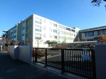 川崎市立東高津小学校の画像5