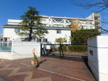 川崎市立久本小学校の画像1