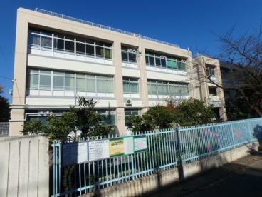 川崎市立久本小学校の画像4