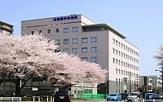 相模原中央病院