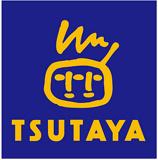 TSUTAYA町田旭町店