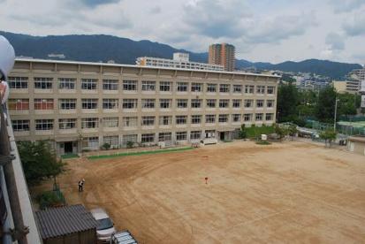 成徳小学校の画像1