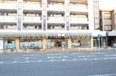 セブンイレブン 浦安北栄二丁目店