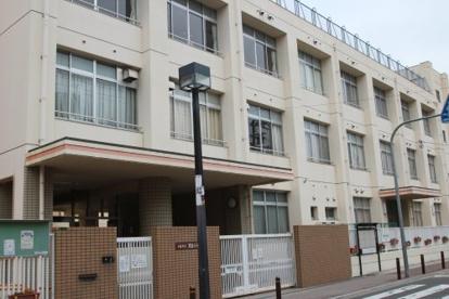関目小学校の画像1