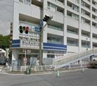 横浜銀行 磯子支店